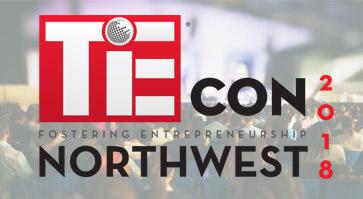 TiE Con Northwest
